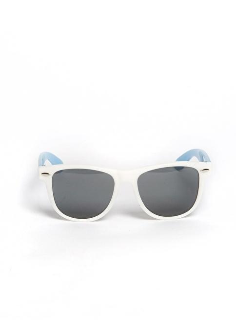LC Waikiki Güneş Gözlüğü Beyaz